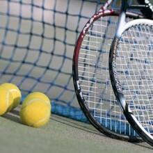 亲情推荐江苏省最好的网球培训