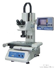 万濠VTM-1510工具显微镜