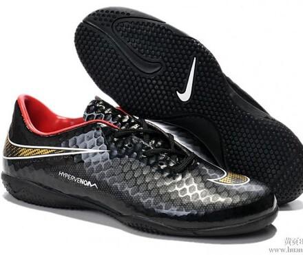 运动鞋批发耐克阿迪达斯足球鞋一手货源