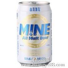 东南亚进口啤酒食品上门提货门到门进口运输清关标准收费RMB28000/柜