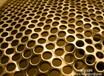 供应不锈钢金属装饰网金属板图案网装饰板规格1000MMX2000MM