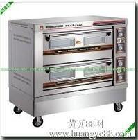 烤月饼机器图片