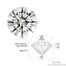 东莞钻石回收,铂金钻戒回收,黄钻回收,结婚钻戒回收图片