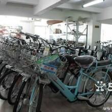 交警不抓的锂电电动自行车老百姓需要你希望你便宜质量好图片
