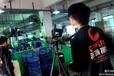 深圳羽城影像深圳摄影摄像公司深圳企业宣传片拍摄制作全方位摄影拍摄