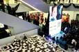 广州商场/广场微信公众号代运营,企业微信公众号推广公司