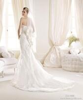 婚纱礼服,旗袍,男士礼服,中式礼服图片