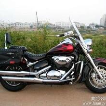 唐山铃木intrudervl800摩托车公路赛摩托车报价和图片跑车专卖大出清