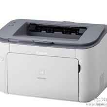 贵州墓碑瓷像打印机瓷砖印花机激光打印机花纸成像机