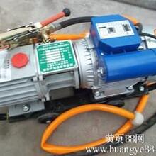 甲醇燃料灌装机灌装设备技术免费培训图片