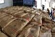 上海周边求购橡塑厂遗留下的橡胶助剂抗氧剂