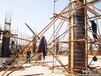 铜陵建筑圆柱木模板生产定制厂家哪里有卖哪家好