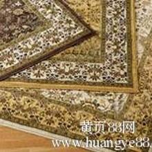南昌红杜鹃家政服务公司为您提供地毯窗帘壁纸清洗