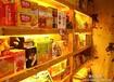 进口食品添加剂上海代理报关清关公司