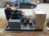 WL15120防爆高压水清洗机
