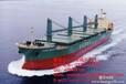 滚装船SHANGHAI上海---LUANDA罗安达