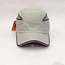 批发帽子广告帽订做LOGO专业定制各种棒球帽广告帽工作帽