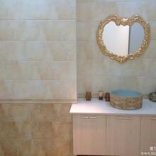 山东地板砖博冠陶瓷公司供应有品质的墙面砖火热畅销图片