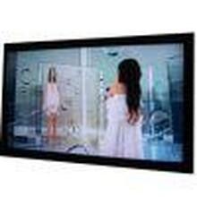 工业级32寸液晶监视器监控电视墙同时代厂家直销