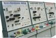 机床电气电路实训考核鉴定装置