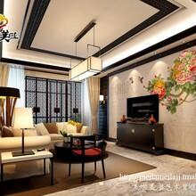 凰韵建材公司报价合理的客厅装饰设计图片供应专业的装修图片图片