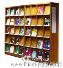 书架销售书架定制书架河北书架图片