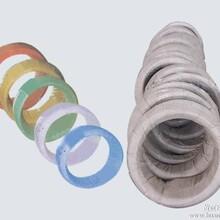 自动焊丝价格供应无锡市最便宜的不锈钢自动焊丝