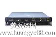 促销华为服务器RH2485V2枣庄潍坊华为服务器详细参数