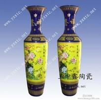 玉中鑫陶瓷有限公司,陶瓷花瓶定制,陶瓷茶具定制,各类陶瓷制品图片