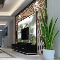 大展宏图瓷砖,电视背景墙,客厅背景墙,酒店背景墙图片