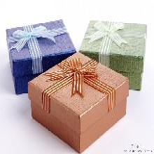 温州苍南包装厂....温州茶叶木盒厂....温州礼盒厂