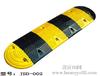 北京大兴区专业减速带安装公司