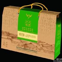 温州苍南礼盒厂酒店用品皮盒皮盒厂家