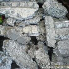 深圳模具铁回收,电线电缆锌合金回收