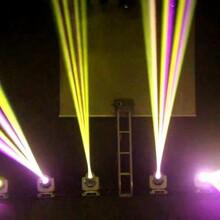 230w光束灯230W摇头灯200W摇头灯光束灯图案16菱镜