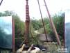 北京怀柔深井泵维修销售变频器安装维修提落泵