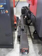 福建二手加工机械进口清关单证如何申请