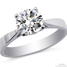 东莞钻石回收怎么算价格东莞回收钻石戒指多少钱图片