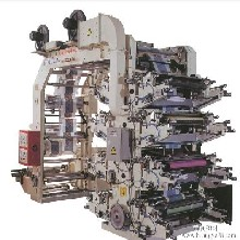 日本二手皮革处理机器设备进口清关要什么资料