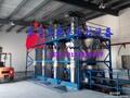 投资水溶肥生产线大有可为图片