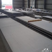优质的不锈钢钢板就在锦钦进出口公司上等不锈钢钢板