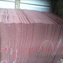 沙发纸板家具隔板皮客隆红板