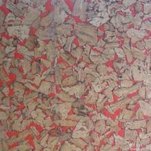软木哪里卖南京软木墙板厂家软木地板价格3mm软木哪里卖
