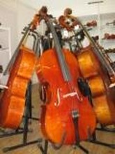 北京大提琴价格大优惠提供优惠性培训教学图片