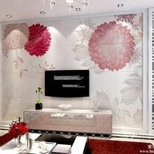 美啦美啦艺术背景墙砖得到厂商强力推荐厦门客厅装修设计图片
