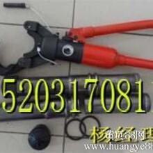 沧州泰裕峰盐城声测管厂家持续改进、追求完美
