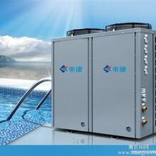 医院空气能热水工程报价资阳市节能省吗上海帝康太阳能热水工程.