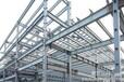 北京通州回收彩钢房.彩钢房高价回收.回收钢结构.钢结构收购
