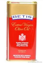 怀安贝蒂斯橄榄油总代理超低价的贝蒂斯橄榄油批发市场推荐