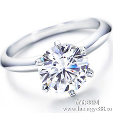 东莞钻石回收公司哪有回收钻石项链哪里回收钻戒钻戒鉴定估价图片